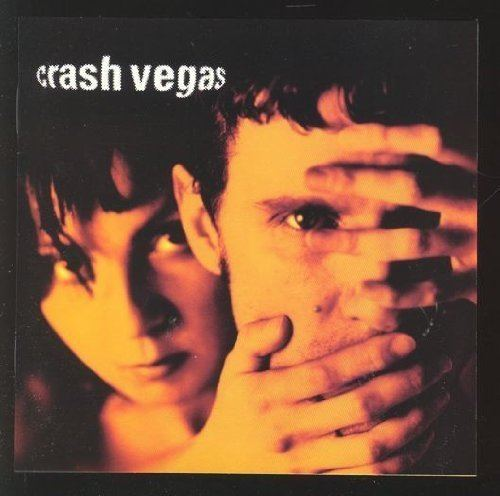 Crash Vegas Aurora Amazonca Crash Vegas Books