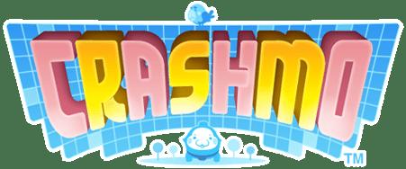 Crashmo Official Site Crashmo on Nintendo 3DS