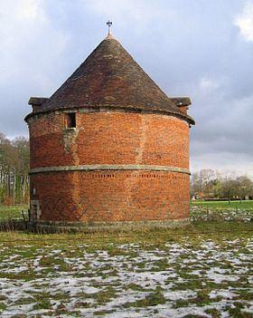 Crasville-la-Rocquefort httpsuploadwikimediaorgwikipediacommonsthu