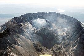 Crater Glacier httpsuploadwikimediaorgwikipediacommonsthu