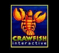 Crawfish Interactive imagewikifoundrycomimage1plbtIJRlCpDNXKcmtvmQ