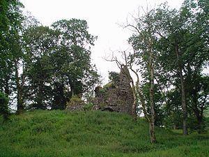 Crawford Castle httpsuploadwikimediaorgwikipediacommonsthu