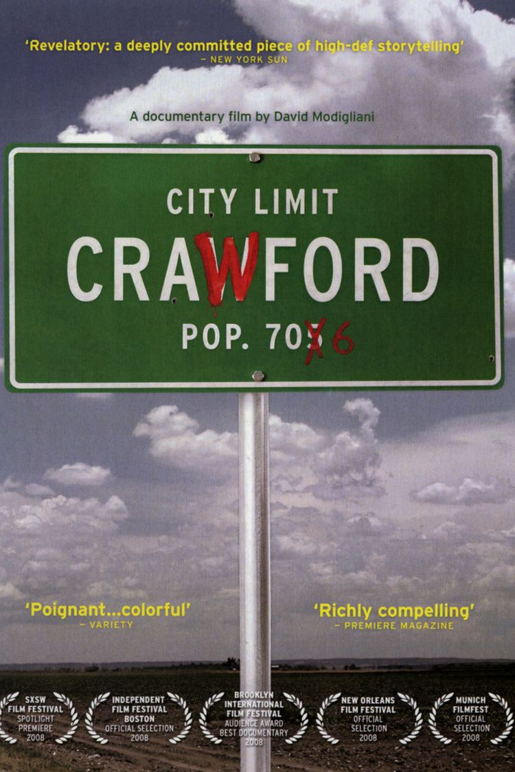 Crawford (film) wwwgstaticcomtvthumbdvdboxart182346p182346