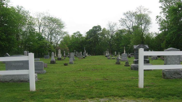 Crawford Township, Wyandot County, Ohio