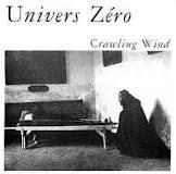 Crawling Wind httpsuploadwikimediaorgwikipediaenee7Cra