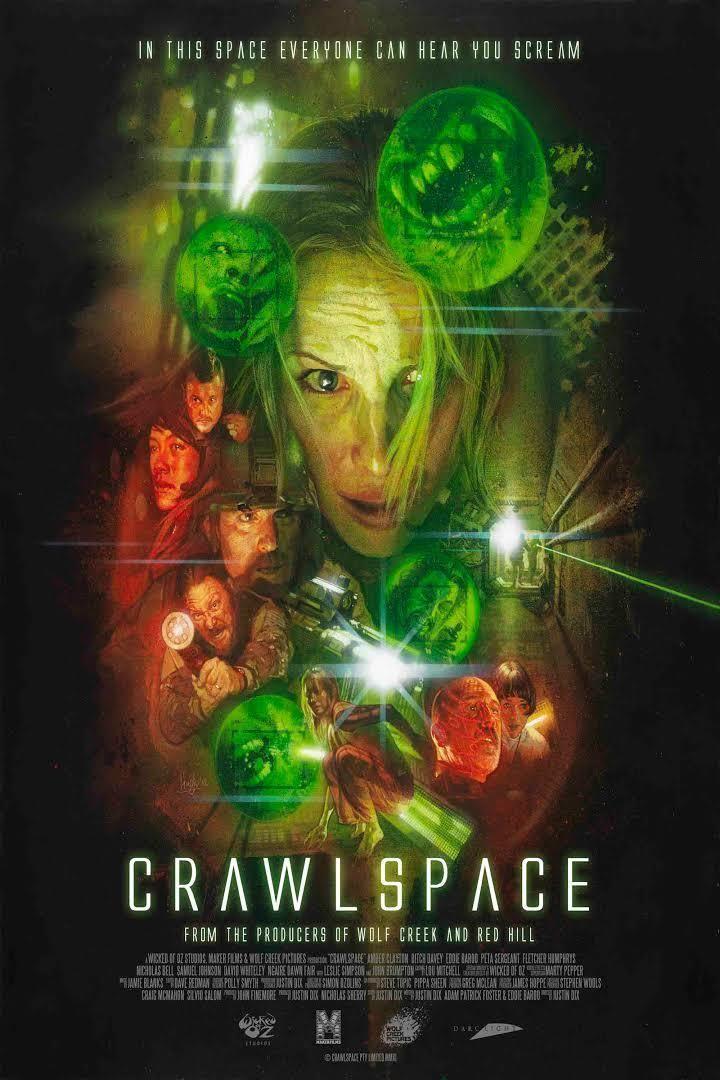 Crawlspace (1986 film) t0gstaticcomimagesqtbnANd9GcSvwviK20h3iASTCw
