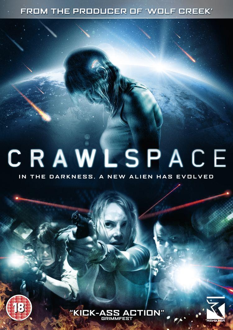 Crawlspace (2013 film) Crawlspace 2013 Hollywood Movie Watch Online Filmlinks4uis