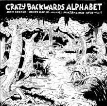 Crazy Backwards Alphabet httpsuploadwikimediaorgwikipediaenthumbb