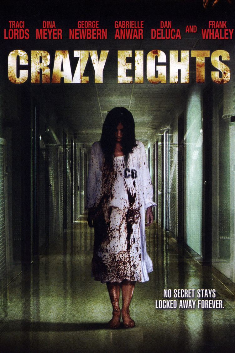 Crazy Eights (film) wwwgstaticcomtvthumbdvdboxart175298p175298