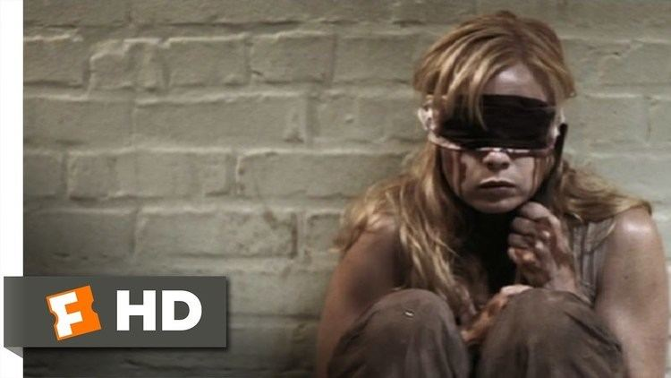 Crazy Eights (film) Crazy Eights 1112 Movie CLIP Stabbed 2006 HD YouTube