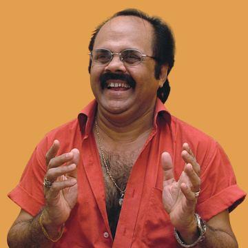 Crazy Mohan Google Gadothgajan Crazy Mohan Madhu Balajis Brand New