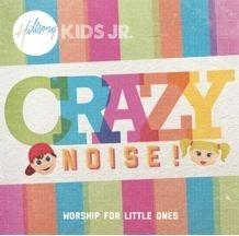 Crazy Noise (Hillsong album) httpsuploadwikimediaorgwikipediaen991Hil