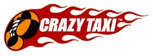 Crazy Taxi (series) Crazy Taxi series Wikipedia