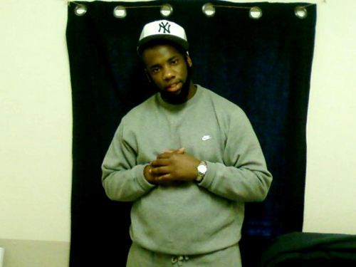 Crazy Titch I39ve been away for the last four years bruvs tell me what