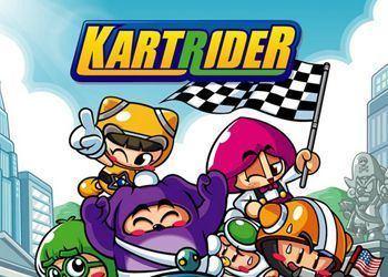 Crazyracing Kartrider Crazy Racing KartRider KartRider