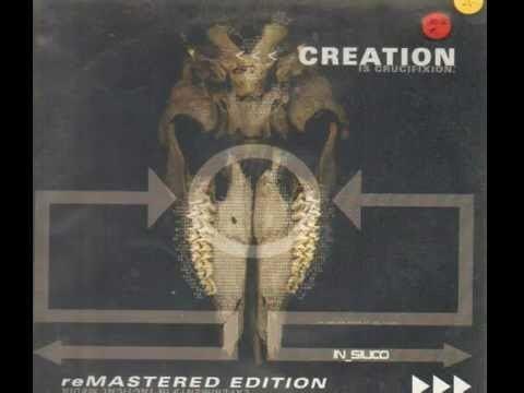 Creation Is Crucifixion Creation is Crucifixion Burn the Churches YouTube