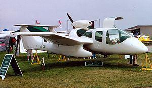 Creative Flight Aerocat httpsuploadwikimediaorgwikipediacommonsthu