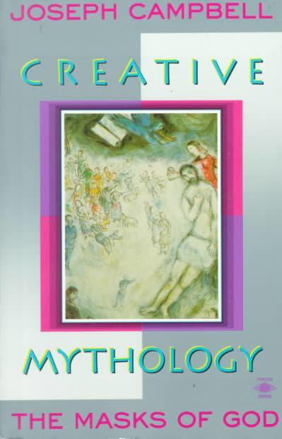 Creative Mythology t1gstaticcomimagesqtbnANd9GcQFsgAnL4llfPpo
