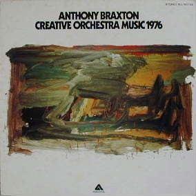 Creative Orchestra Music 1976 httpsuploadwikimediaorgwikipediaen00eCre