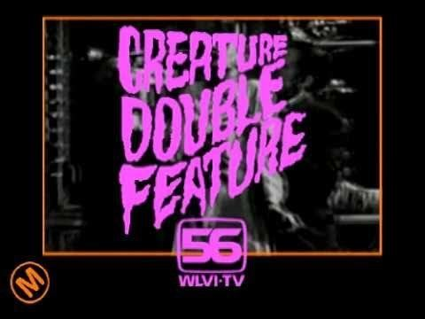 Creature Double Feature - Alchetron, the free social