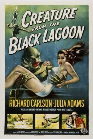 Creature from the Black Lagoon t2gstaticcomimagesqtbnANd9GcTBJPHY1ddnl6BOy6