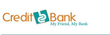 Credit Bank cheshiredisabilityservicesorgimagestlplogoshowc