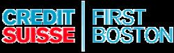 Credit Suisse First Boston httpsuploadwikimediaorgwikipediacommonsthu
