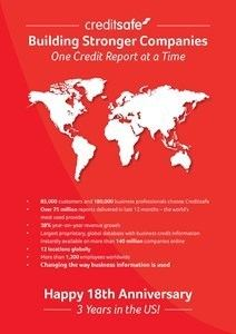 Creditsafe Group httpswwwcredittodaynetmembersimages6362bj