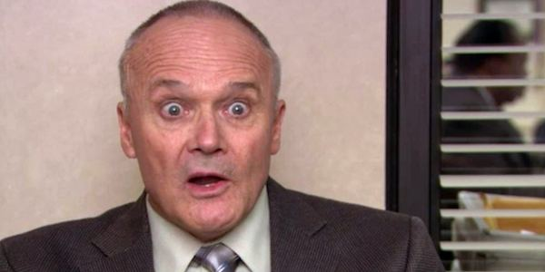 Creed Bratton Why Creed Is The Greatest Character On 39The Office39 The
