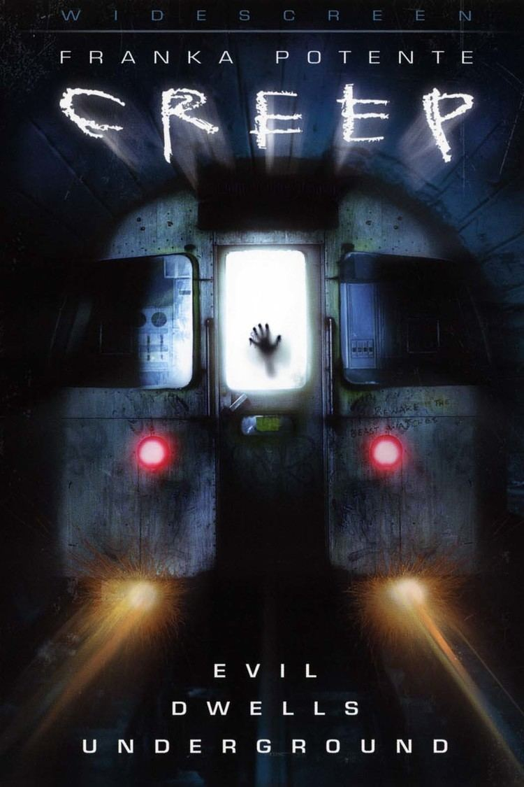 Creep (2004 film) wwwgstaticcomtvthumbdvdboxart160478p160478