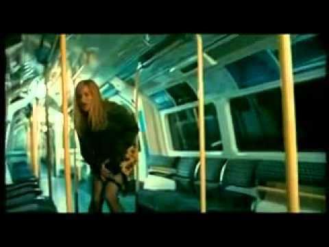 Creep (2004 film) Creep 2004 Film Complet En Franais YouTube