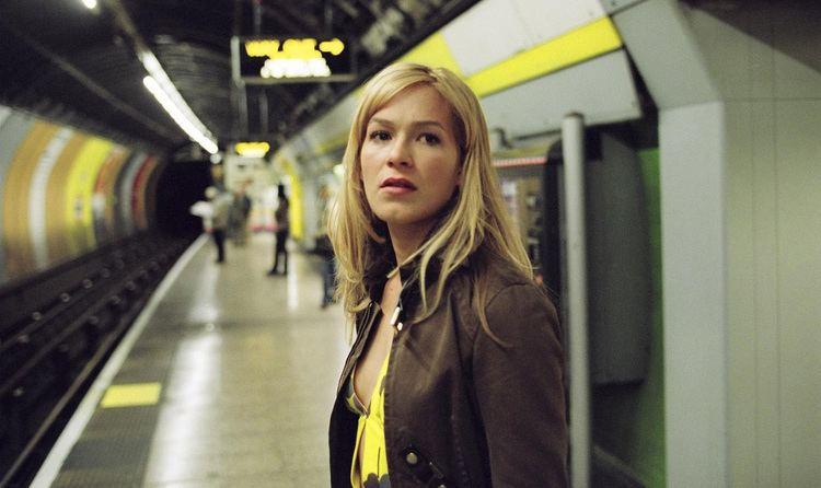 Creep (2004 film) Creep 2004 review That Was A Bit Mental