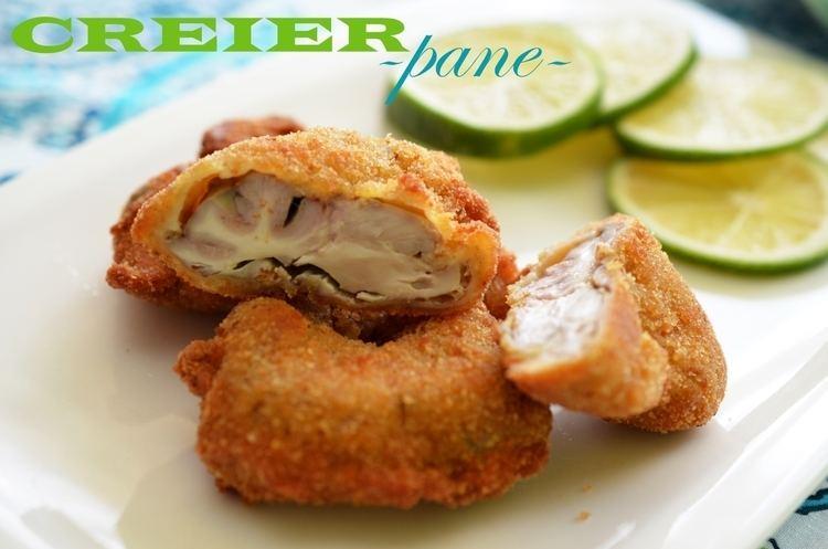 Creier pane Creier pane Retete culinare by Teo39s Kitchen