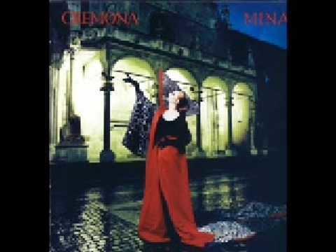 Cremona (album) httpsiytimgcomviobEzfiOjpS4hqdefaultjpg