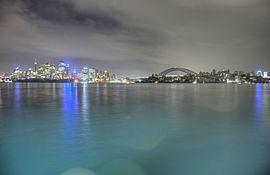 Cremorne, New South Wales httpsuploadwikimediaorgwikipediacommonsthu