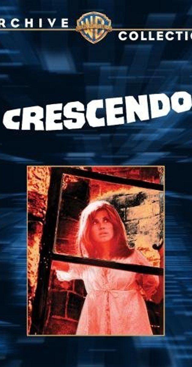 Crescendo (film) Crescendo 1970 IMDb