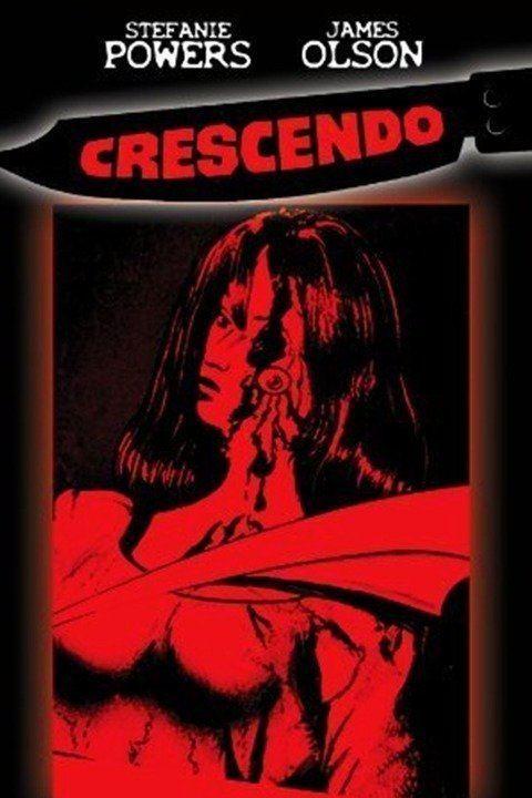 Crescendo (film) wwwgstaticcomtvthumbmovieposters58123p58123
