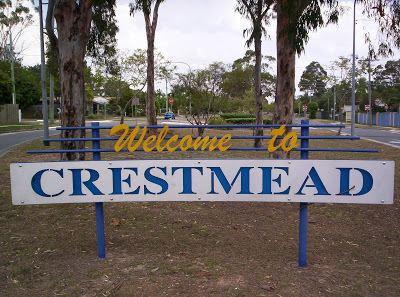 Crestmead, Queensland 4bpblogspotcom4xycQ07VWk8SxHu7SPjhIAAAAAAA