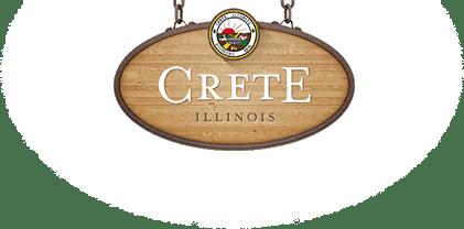 Crete, Illinois wwwvillageofcreteorgImageRepositoryDocumentdo