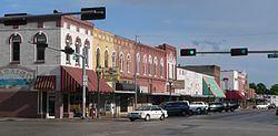 Crete, Nebraska httpsuploadwikimediaorgwikipediacommonsthu
