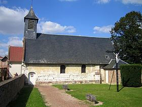Creuse, Somme httpsuploadwikimediaorgwikipediacommonsthu