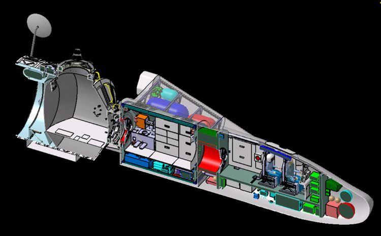 crew-exploration-vehicle-f39f427e-202c-459e-b3ce-39d64011af8-resize-750.jpg