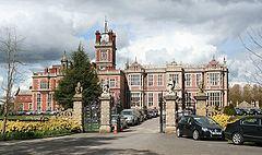 Crewe Green httpsuploadwikimediaorgwikipediacommonsthu