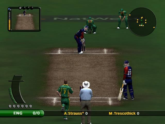 Cricket 07 Alchetron The Free Social Encyclopedia