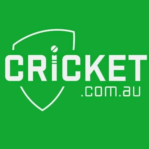 Cricket Australia httpslh6googleusercontentcomppk9tonur90AAA
