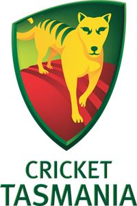 Cricket Tasmania httpsuploadwikimediaorgwikipediaendd4Cri