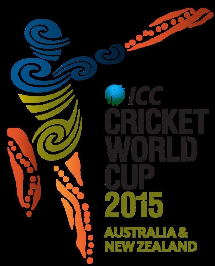 Cricket World Cup httpsuploadwikimediaorgwikipediaenthumbd