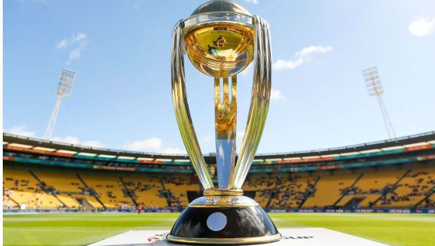 Cricket World Cup Cricket World Cup 2019 Schedule Fixtures Timetable