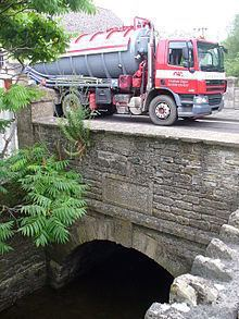 Cricklade Town Bridge httpsuploadwikimediaorgwikipediacommonsthu