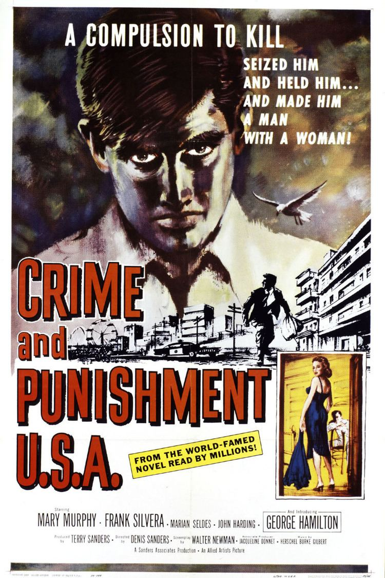 Crime and Punishment U.S.A. wwwgstaticcomtvthumbmovieposters42938p42938